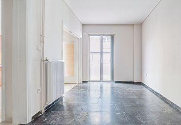Apartment Leof. Patision - Leof. Acharnon 592sq.m