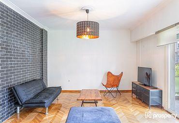 Apartment Exarchia - Neapoli 103sq.m