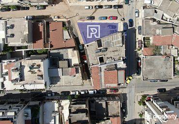 Plot Piraeus 119sqm