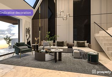 Apartment Gkyzi - Pedion Areos 81sq.m