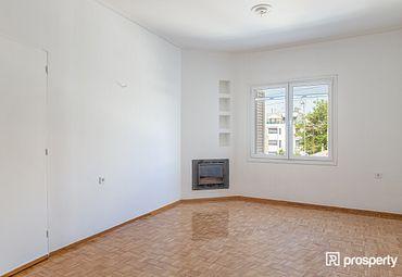 Apartment Iraklio 152sq.m