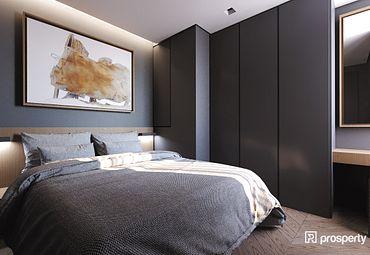 Apartment Exarchia - Neapoli 80sq.m