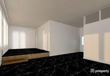 Floor Papagou 134sq.m