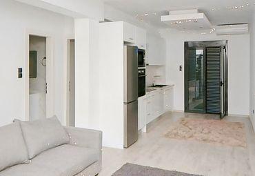 Apartment Kallithea 93sq.m