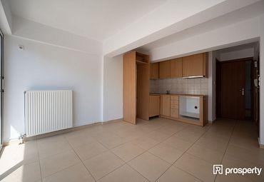 Apartment Exarchia - Neapoli 36sq.m