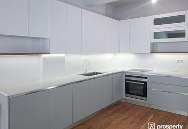 Apartment Kentro (Athens) 140sq.m
