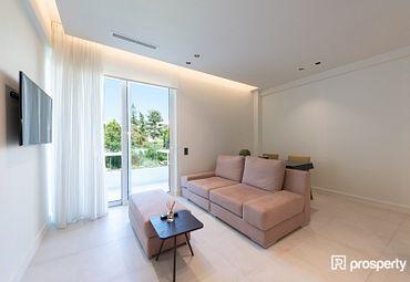 Apartment Glyfada 49sq.m