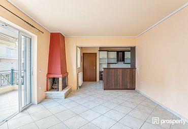 Apartment Keratsini 85sq.m