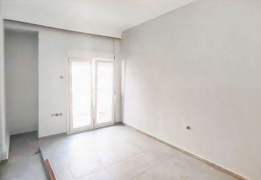 Apartment Triandria - Doxa 60sq.m