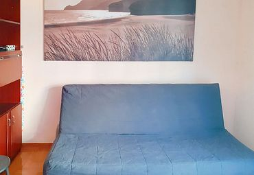 Apartment Marni 60sq.m