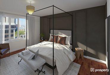 Apartment Patisia 127sq.m