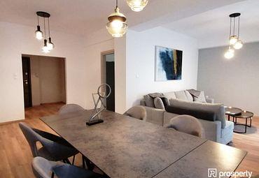 Apartment Kentro (Athens) 113sq.m