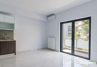 Διαμέρισμα Αμπελόκηποι - Πεντάγωνο 71τ.μ