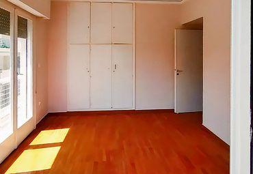 Apartment Ampelokipoi - Pentagon 75sq.m