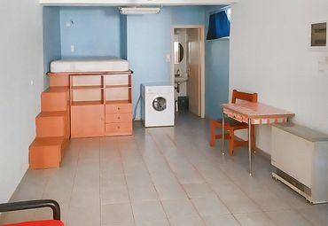Apartment Kipseli 47sq.m