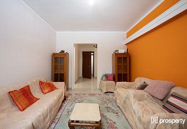 Apartment Zografou 50sq.m