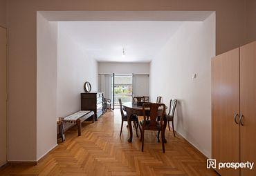 Apartment Nea Smyrni 76sq.m