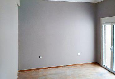 Apartment Leof. Patision - Leof. Acharnon 73sq.m
