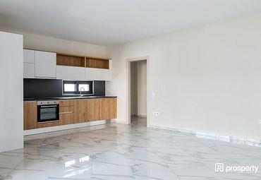 Apartment Gazi - Metaxourgio - Votanikos 58sq.m