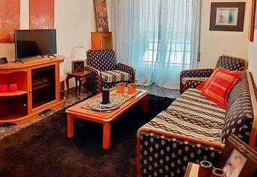 Apartment Piraiki - Chatzikyriakio 60sq.m