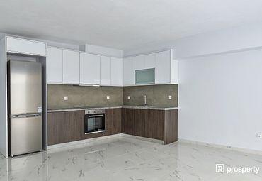 Apartment Ampelokipoi - Pentagon 87sq.m