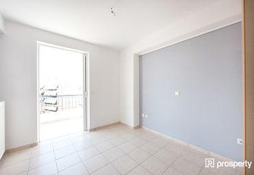 Apartment Sepolia - Skouze 83sq.m