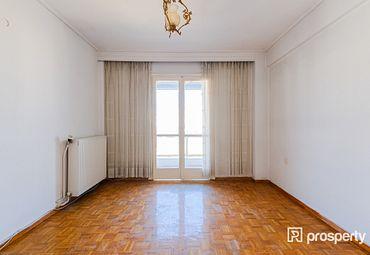 Apartment Center of Thessaloniki 128sq.m