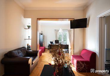 Apartment Nea Smyrni 120sq.m