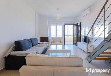 Apartment Kassandra 72sq.m
