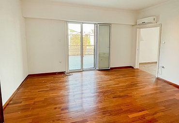 Apartment Exarchia - Neapoli 129sq.m