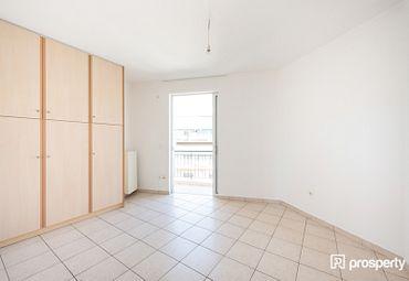 Apartment Sepolia - Skouze 86sq.m