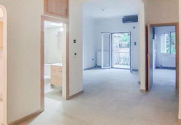 Apartment Kallithea 55sq.m