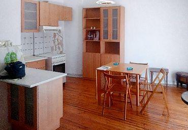 Apartment Center of Thessaloniki 65sq.m