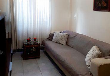 Apartment Ano Poli 56sq.m