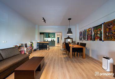 Apartment Nea Smyrni 103sq.m