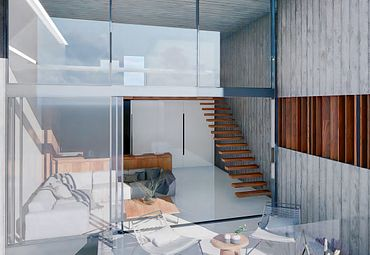Apartment Gazi - Metaxourgio - Votanikos 94sq.m