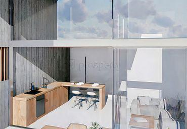 Apartment Gazi - Metaxourgio - Votanikos 57sq.m