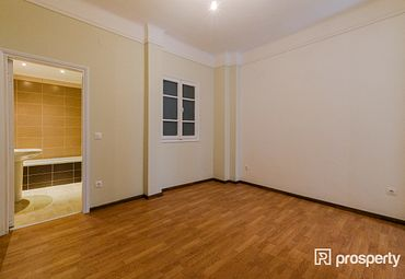 Two Apartments Center of Thessaloniki 60sq.m