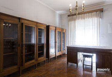 Apartment Koukaki - Makrygianni 107sq.m