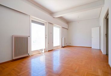Apartment Kipseli 100sq.m