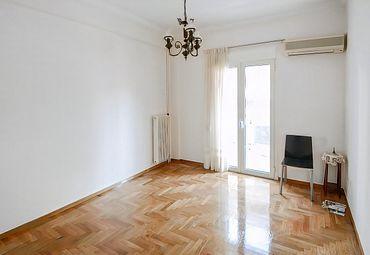 Apartment Kolonos - Kolokynthous 49sq.m