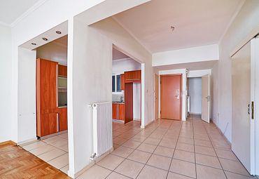 Apartment Kipseli 96sq.m