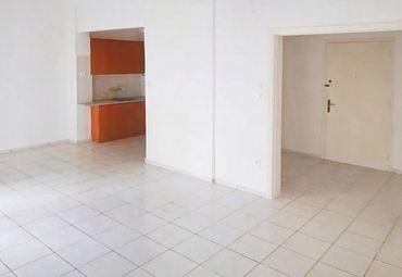 Apartment Neos Kosmos 60sq.m