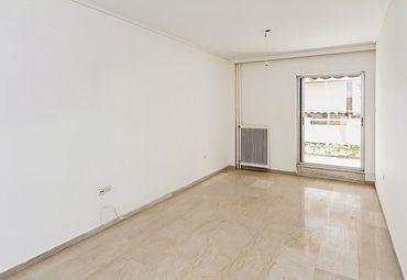 Apartment Patisia 78sq.m
