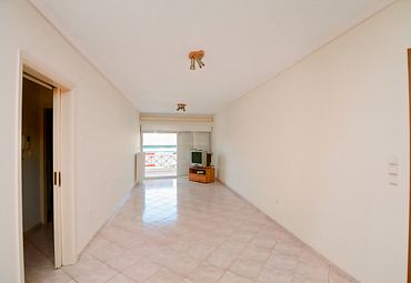 Apartment Patisia 68sq.m