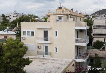 Apartment Chaidari 79sq.m