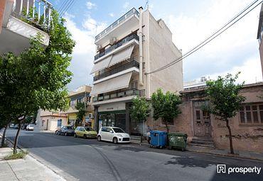 Apartment Nikaia 50sq.m