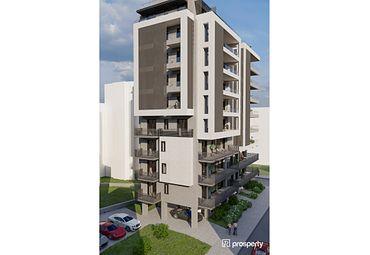 Apartment Kalamaria 123.55sq.m