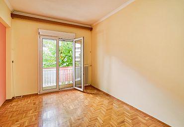 Apartment Patisia 47sq.m