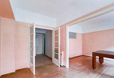 Apartment Leof. Patision - Leof. Acharnon 75sq.m